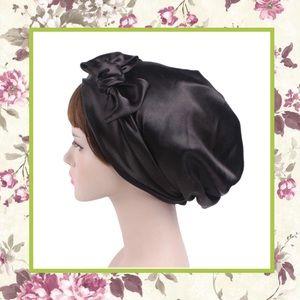 Unique Styles headwrap